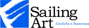 Yachting company Sailing Art